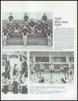 1979 Holy Name High School Yearbook Page 58 & 59
