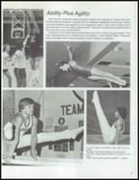 1979 Holy Name High School Yearbook Page 76 & 77