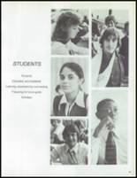 1979 Holy Name High School Yearbook Page 78 & 79