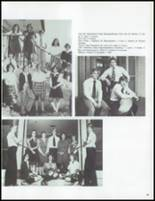 1979 Holy Name High School Yearbook Page 92 & 93