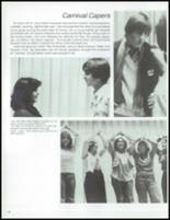 1979 Holy Name High School Yearbook Page 96 & 97