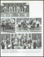 1979 Holy Name High School Yearbook Page 98 & 99