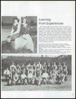 1979 Holy Name High School Yearbook Page 100 & 101