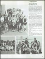 1979 Holy Name High School Yearbook Page 102 & 103