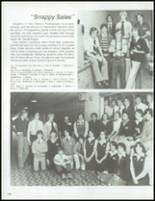 1979 Holy Name High School Yearbook Page 104 & 105