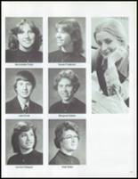 1979 Holy Name High School Yearbook Page 120 & 121