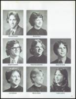 1979 Holy Name High School Yearbook Page 124 & 125