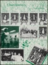 1989 Quinton High School Yearbook Page 58 & 59