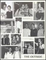1998 Bloomfield High School Yearbook Page 12 & 13