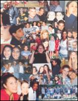 1998 Bloomfield High School Yearbook Page 18 & 19
