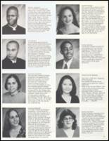 1998 Bloomfield High School Yearbook Page 24 & 25