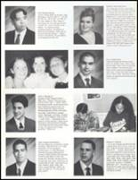 1998 Bloomfield High School Yearbook Page 26 & 27