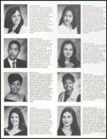 1998 Bloomfield High School Yearbook Page 28 & 29