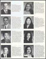 1998 Bloomfield High School Yearbook Page 30 & 31