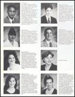 1998 Bloomfield High School Yearbook Page 36 & 37