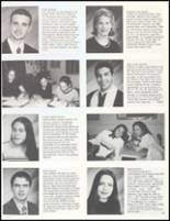1998 Bloomfield High School Yearbook Page 38 & 39