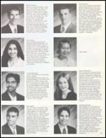 1998 Bloomfield High School Yearbook Page 42 & 43