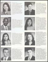 1998 Bloomfield High School Yearbook Page 46 & 47