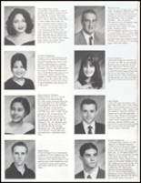 1998 Bloomfield High School Yearbook Page 48 & 49