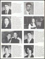 1998 Bloomfield High School Yearbook Page 50 & 51