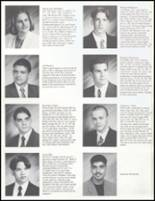 1998 Bloomfield High School Yearbook Page 52 & 53
