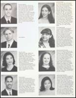1998 Bloomfield High School Yearbook Page 58 & 59