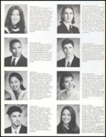 1998 Bloomfield High School Yearbook Page 60 & 61