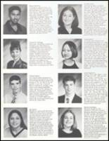 1998 Bloomfield High School Yearbook Page 62 & 63