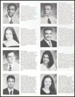 1998 Bloomfield High School Yearbook Page 64 & 65