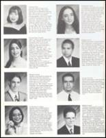 1998 Bloomfield High School Yearbook Page 66 & 67