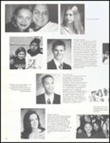 1998 Bloomfield High School Yearbook Page 68 & 69