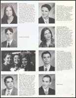 1998 Bloomfield High School Yearbook Page 70 & 71