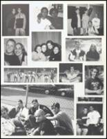 1998 Bloomfield High School Yearbook Page 74 & 75
