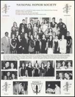 1998 Bloomfield High School Yearbook Page 76 & 77