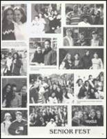 1998 Bloomfield High School Yearbook Page 78 & 79
