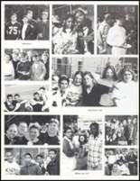 1998 Bloomfield High School Yearbook Page 80 & 81