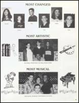 1998 Bloomfield High School Yearbook Page 88 & 89
