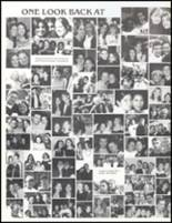 1998 Bloomfield High School Yearbook Page 90 & 91