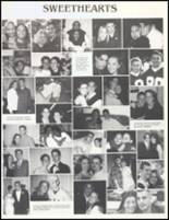 1998 Bloomfield High School Yearbook Page 92 & 93