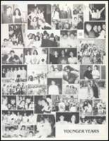 1998 Bloomfield High School Yearbook Page 94 & 95
