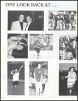 1998 Bloomfield High School Yearbook Page 96 & 97