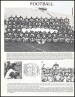 1998 Bloomfield High School Yearbook Page 102 & 103
