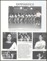1998 Bloomfield High School Yearbook Page 106 & 107