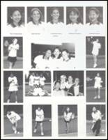 1998 Bloomfield High School Yearbook Page 114 & 115