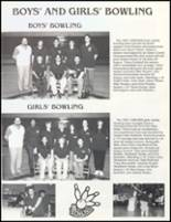 1998 Bloomfield High School Yearbook Page 116 & 117