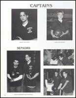 1998 Bloomfield High School Yearbook Page 118 & 119