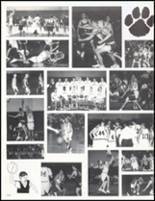 1998 Bloomfield High School Yearbook Page 120 & 121
