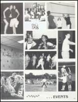 1998 Bloomfield High School Yearbook Page 140 & 141