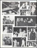 1998 Bloomfield High School Yearbook Page 148 & 149