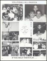 1998 Bloomfield High School Yearbook Page 150 & 151